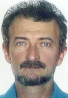 Nagy Zoltán - Nagy_Zoltan